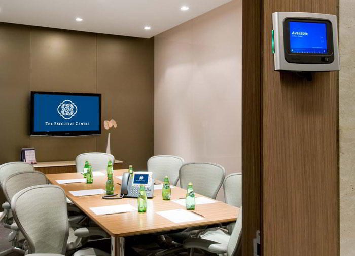 Nice Conference and Meeting Rooms in Shenzhen