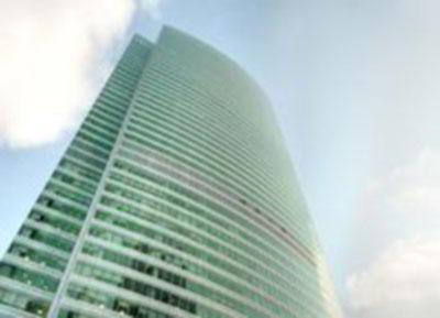 Singapore Virtual Office Address Location