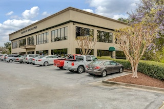Snellville Virtual Office Address Location