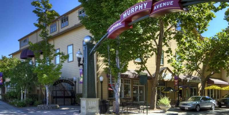 Sunnyvale Virtual Business Address, Office Location