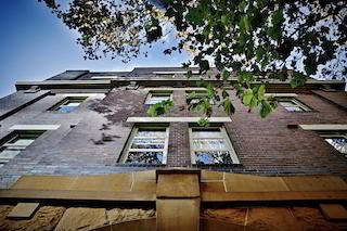 Sydney Business Address - Building Location