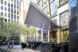 Sydney Virtual Office Address Location
