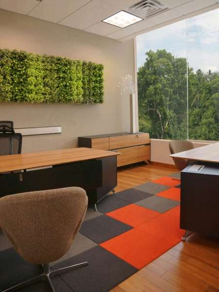 Virtual Offices The Woodlands - Temp Offices or Meeting Room