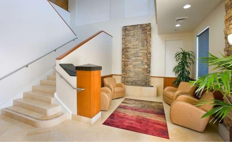 Ventura Virtual Business Address, Office Location