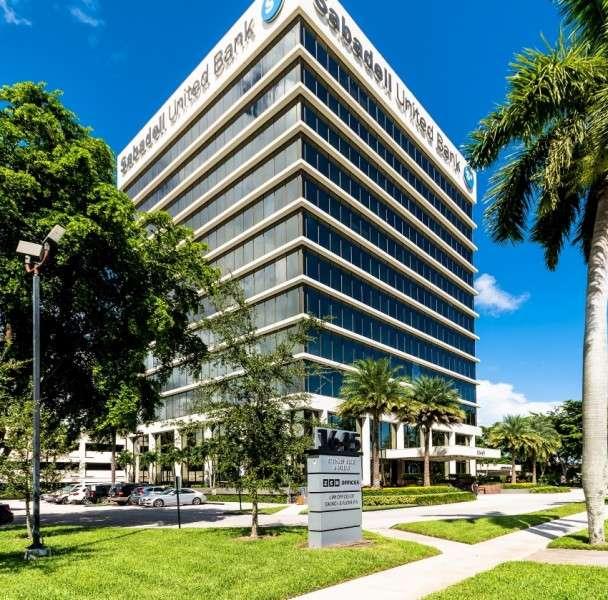 Virtual Office West Palm Beach