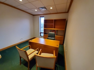 Virtual Offices Westport - Temp Offices or Meeting Room