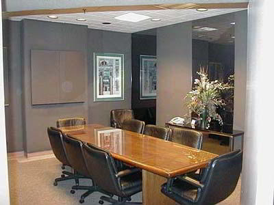 Nice Conference and Meeting Rooms in Westport