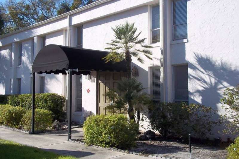 Winter Park Virtual Business Address, Office Location
