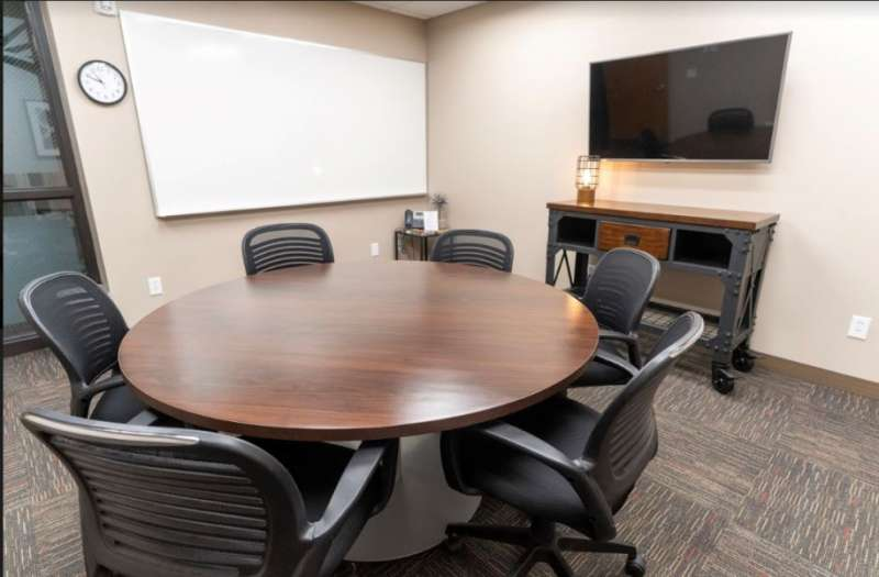 Nice Conference and Meeting Rooms in Woodbury