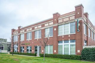 Southlake Virtual Business Address, Office Location