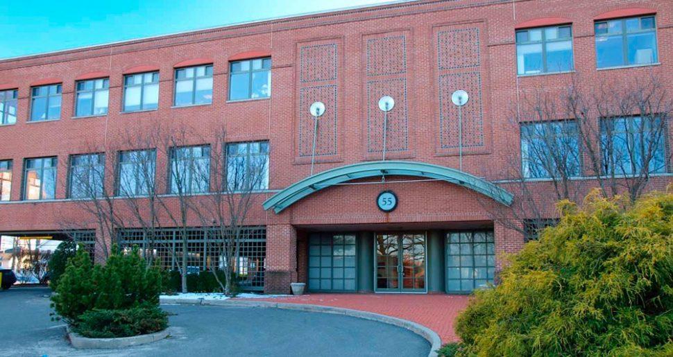 Westport Virtual Business Address, Office Location
