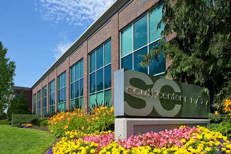 Seattle Virtual Business Address, Office Location