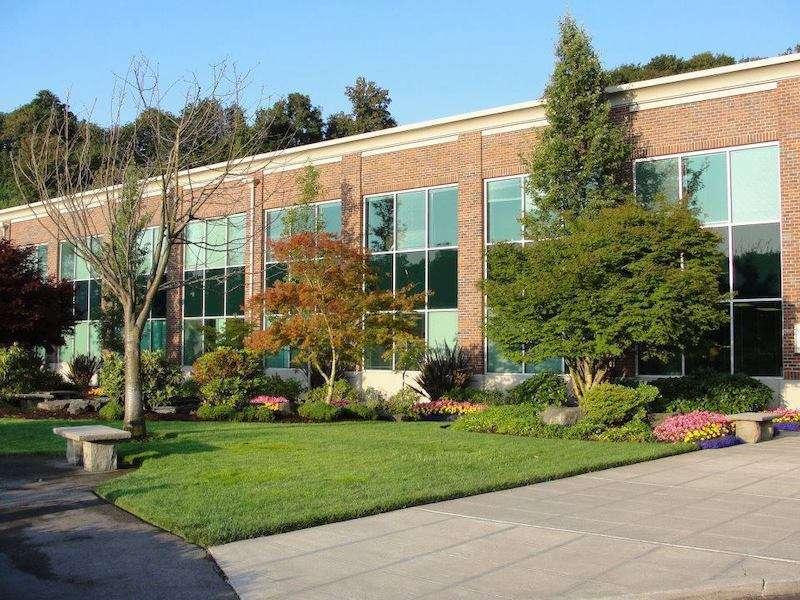 Seattle Virtual Office Address Location