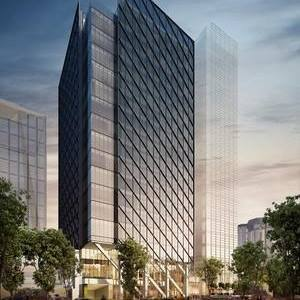 Mexico City Virtual Business Address, Office Location