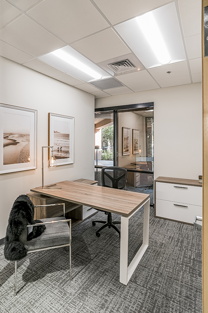 Virtual Offices Westlake Village - Temp Offices or Meeting Room