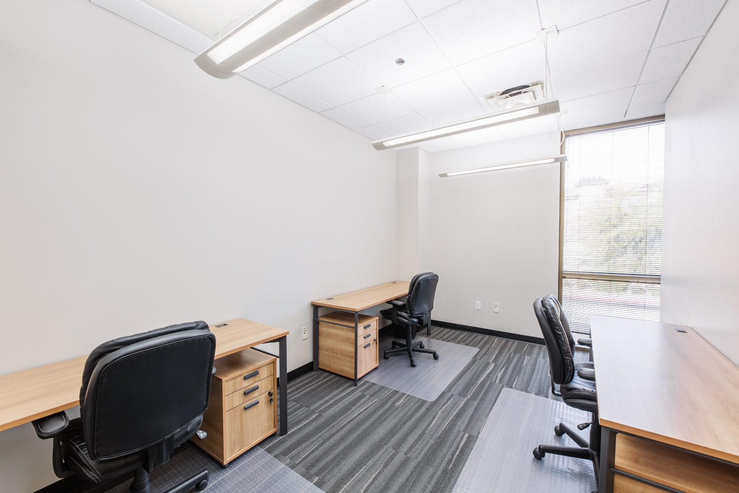 Virtual Offices Scottsdale - Temp Offices or Meeting Room