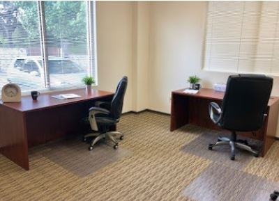 Virtual Offices Round Rock - Temp Offices or Meeting Room