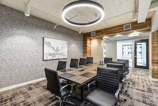 Nice Conference and Meeting Rooms in Washington