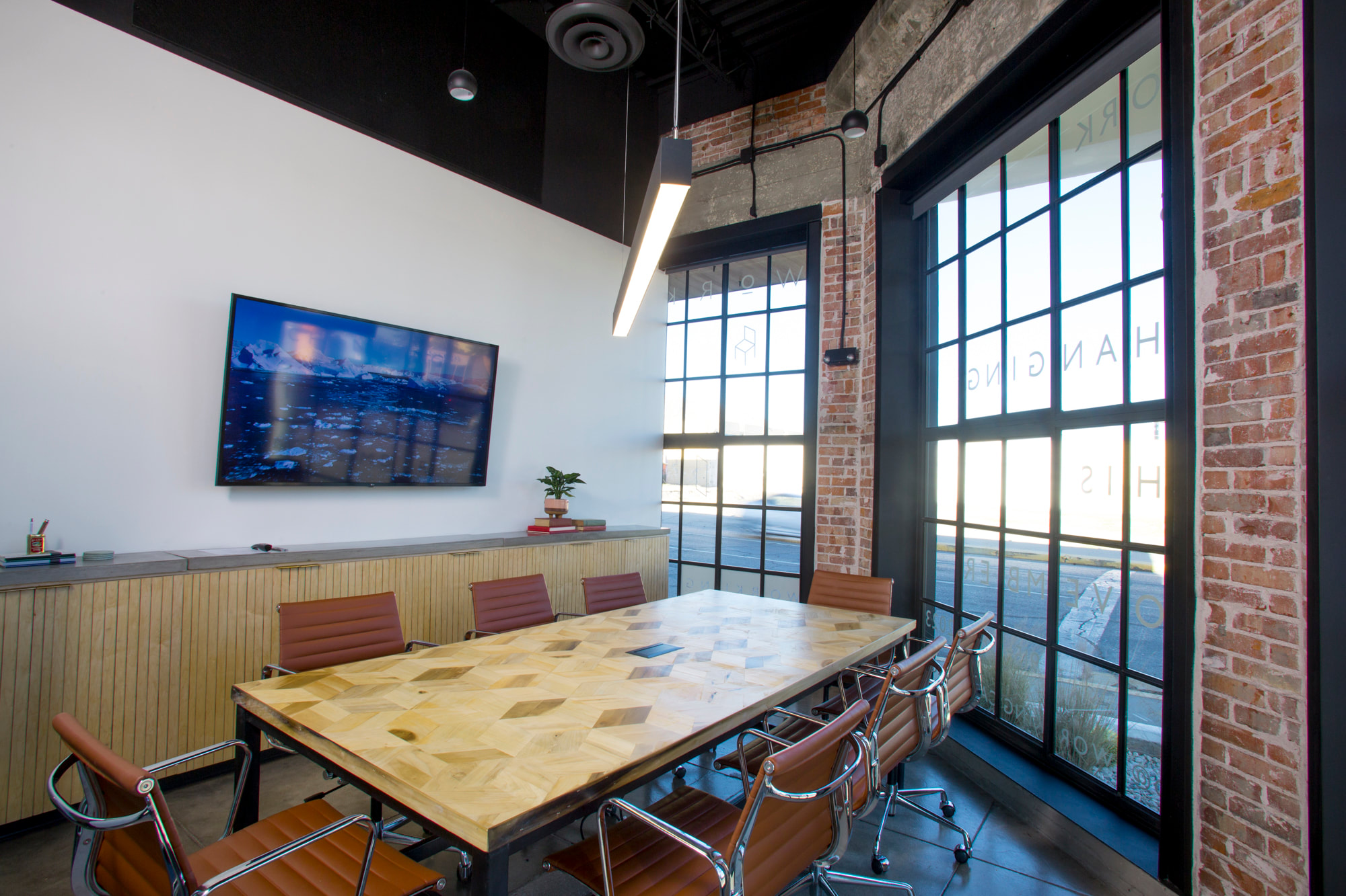Nice Conference and Meeting Rooms in El Paso