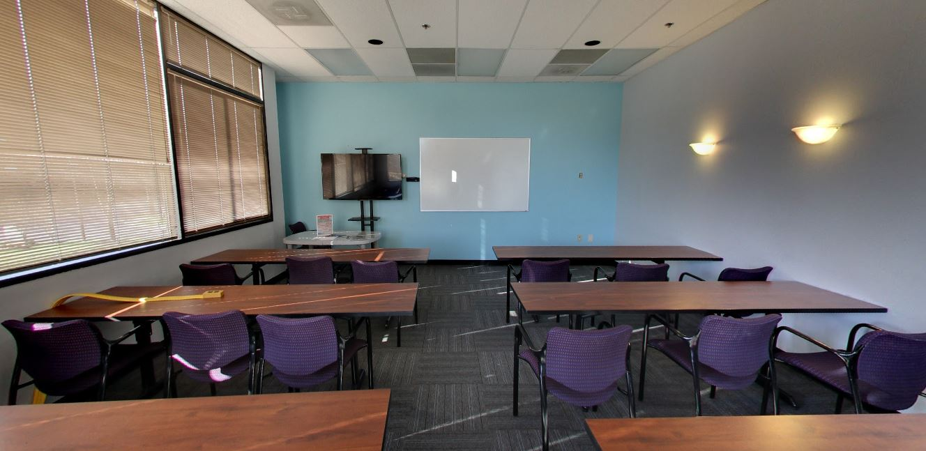 Nice Conference and Meeting Rooms in Rockville