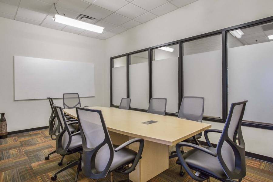 Nice Conference and Meeting Rooms in Aurora