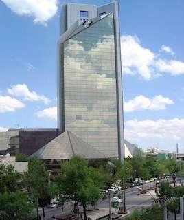 Guadalajara Virtual Business Address, Office Location
