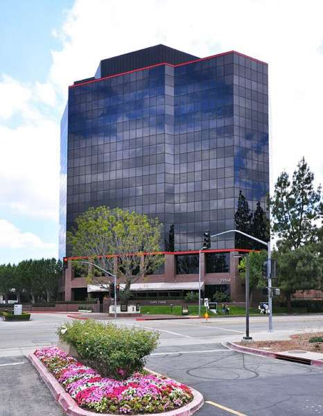 Woodland Hills Virtual Office Address Location