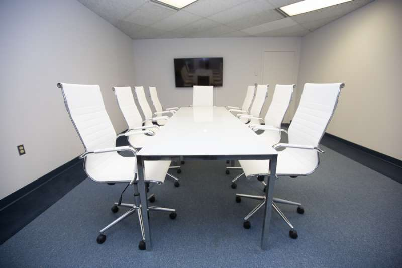Virtual Offices Lanham - Temp Offices or Meeting Room