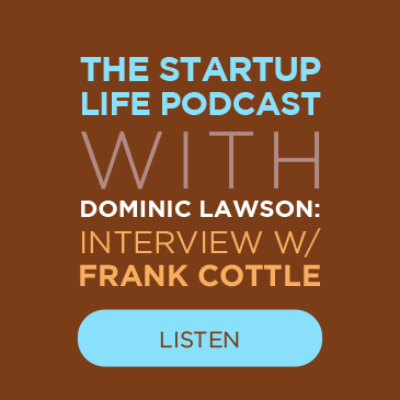 The Startup Life Podcast