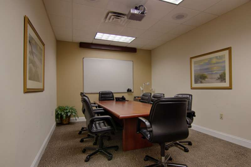 Rooms: North Charleston Meeting Room Solutions