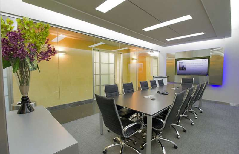 New York Meeting Room Solutions Alliance Virtual