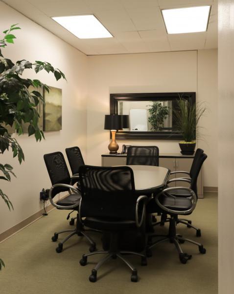 Superieur Alliance Virtual Offices