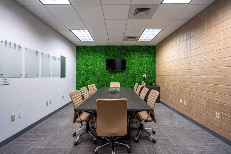 Meeting Rooms At 300 Se 2nd Street, Mr Office Furniture Fort Lauderdale Fl