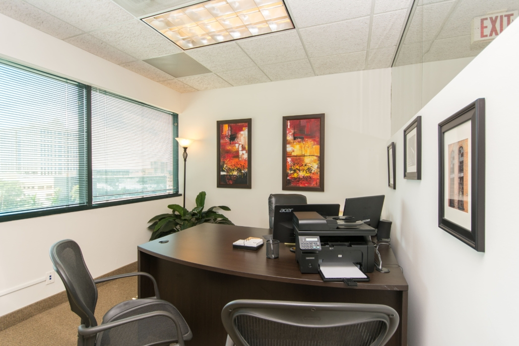 East Broward Office Center Conference, Mr Office Furniture Fort Lauderdale Fl