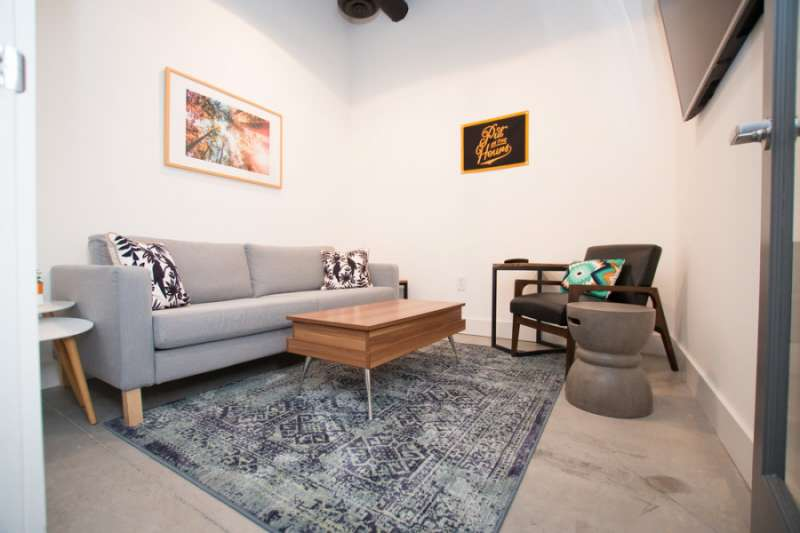 Alpharetta Meeting Room Address At 44 Milton Avenue