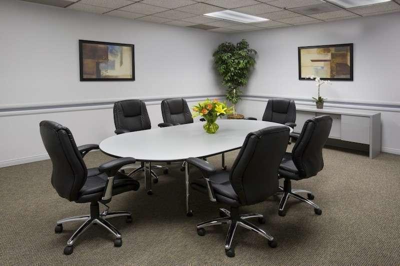 Woodland Hills Meeting Room Solutions Alliance Virtual