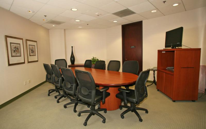 Long Beach Meeting Room Solutions Alliance Virtual