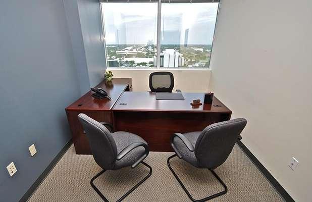 Fort Lauderdale Fl Meeting Rooms At Ne, Mr Office Furniture Fort Lauderdale Fl