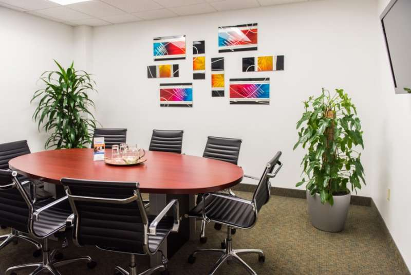 Meeting Rooms At W Cypress Creek Road, Mr Office Furniture Fort Lauderdale Fl
