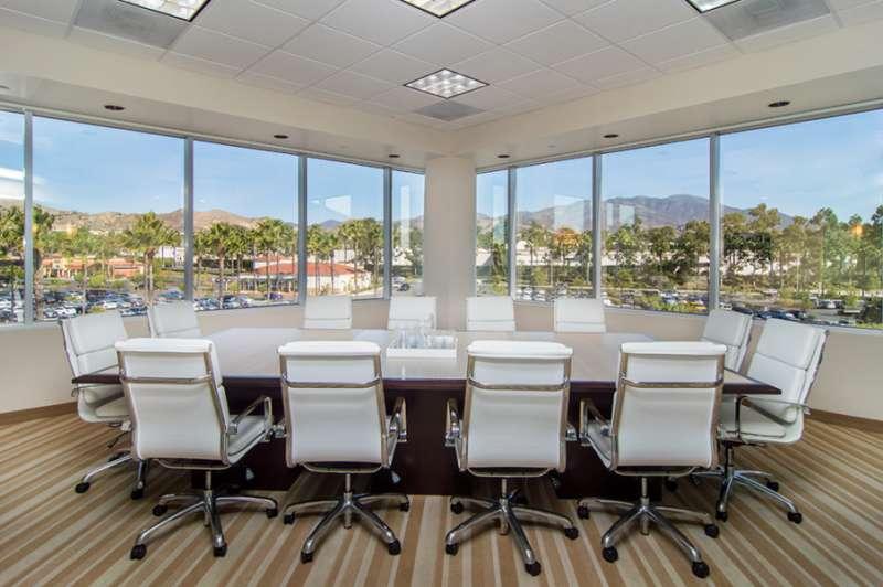 Meeting Rooms In Huntington Beach Ca