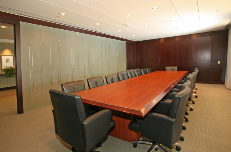 Costa Mesa Meeting Room Solutions Alliance Virtual