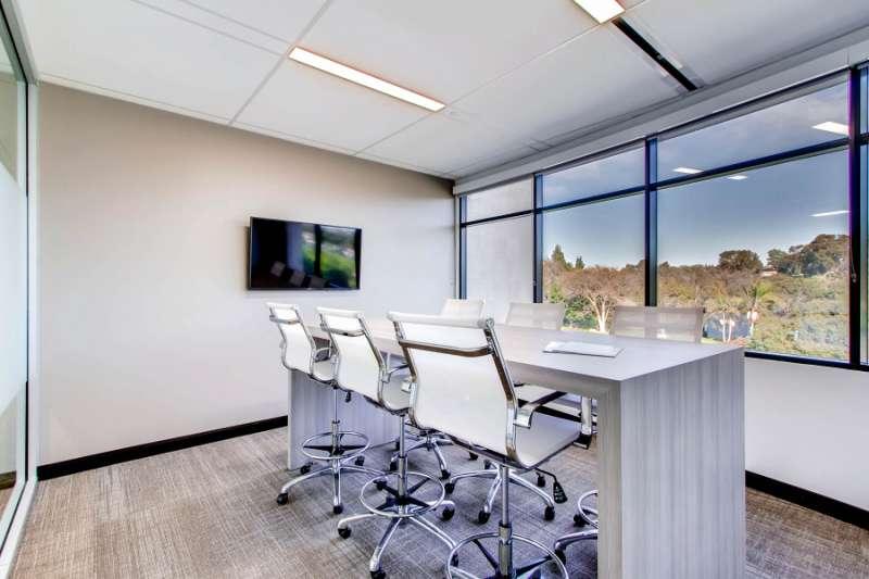 Meeting Rooms Carlsbad