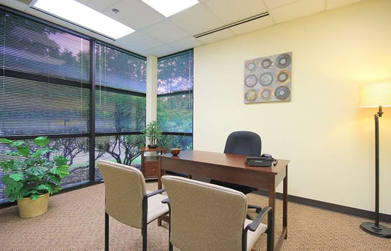 Meeting Rooms In Issaquah