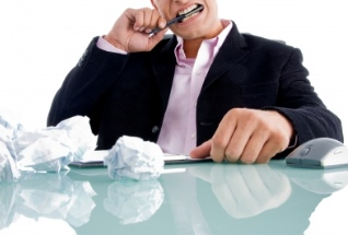 10 distraction-busting features of Alliance Virtual's call answering services