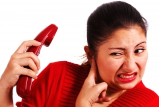 Hate listening to voicemails? Try Alliance Virtual's transcription service instead