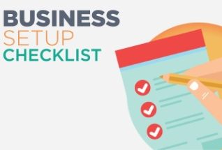 Alliance Virtual's Smart Guide - Business Setup Checklist