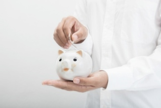 7 ways to improve your business on a budget
