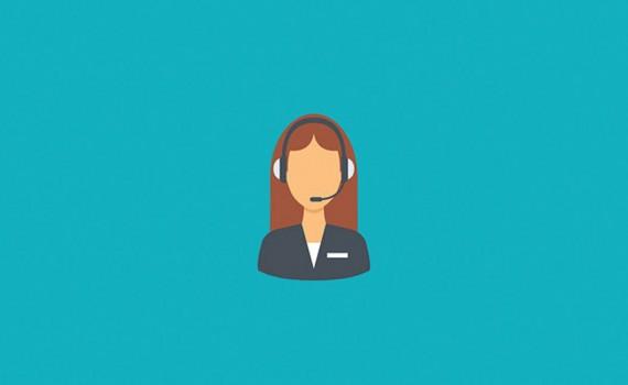 calls-receptionist2