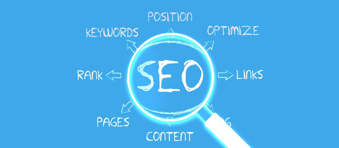 8-step-for-seo