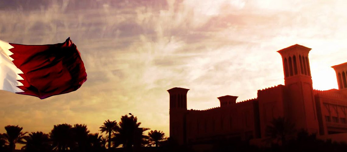 The Ins and Outs of Setting Up a Business in Qatar